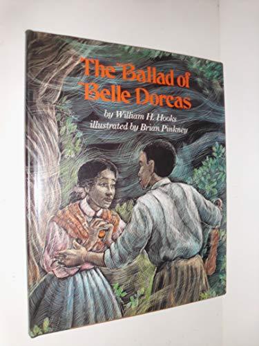9780394846453: The Ballad of Belle Dorcas