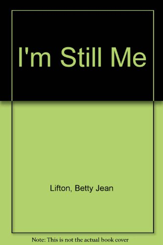 9780394847832: I'm Still Me