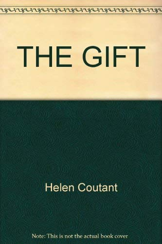 9780394854991: The Gift