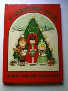 9780394855516: A Christmas Book
