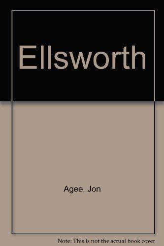 9780394859958: Ellsworth