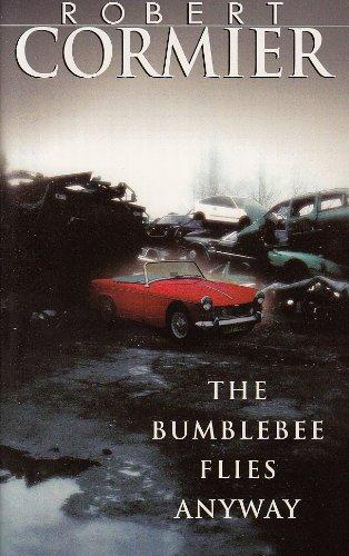 9780394861203: Bumblebee Flies Anyway