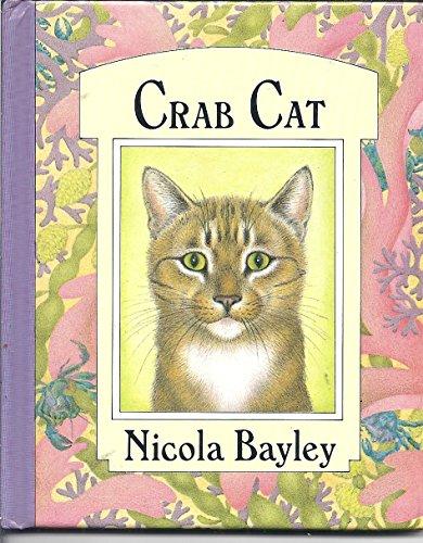 9780394864969: Parrot Cat (Copycats)