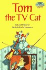 9780394867083: Step into Reading Tom the TV Cat #
