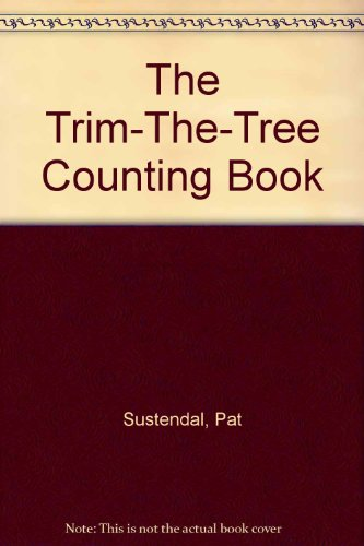 9780394867489: Trim-the-Tree Counting