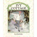 9780394868318: IVY COTTAGE (Biscuit, Buttons & Pickles)