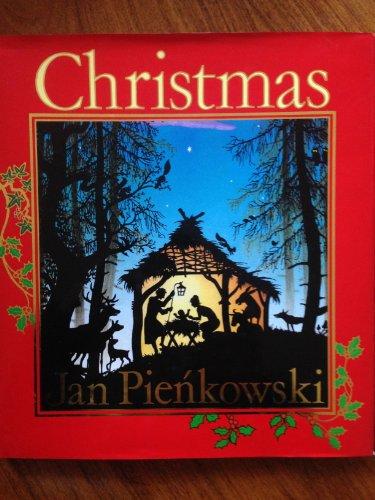 9780394869230: CHRISTMAS-KING JAMES VER