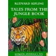 9780394869407: Tales from the Jungle Book (Looking Glass Library Book)