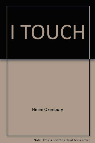 9780394874807: I Touch