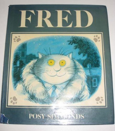 9780394886275: Fred