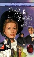 9780394895895: The Ruby in the Smoke: A Sally Lockhart Mystery