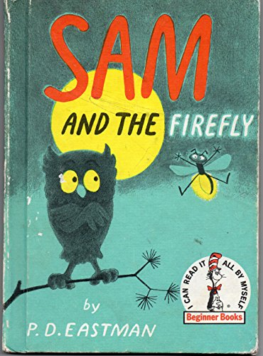9780394900063: Sam and the Firefly