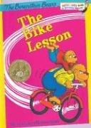 9780394900360: The Bike Lesson (Beginner Books(R))