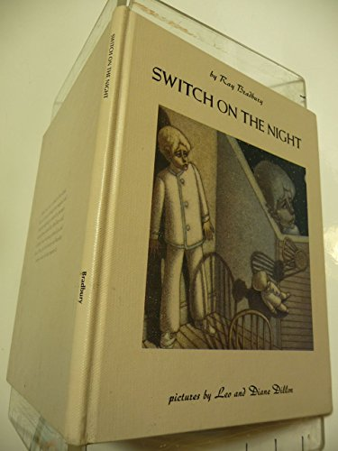 9780394904863: Switch on the Night (An Umbrella Book)