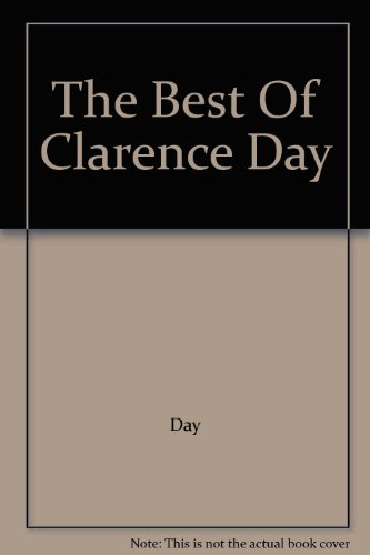 Best of Clarence Day: Day