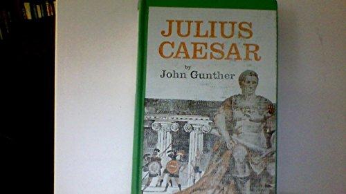 9780394905433: Julius Caesar