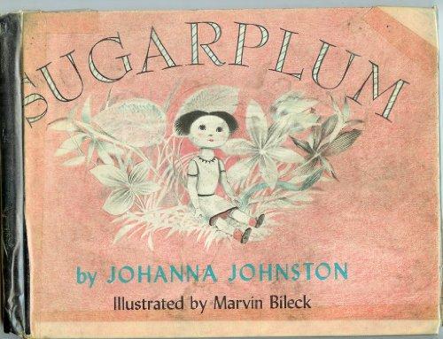 9780394907680: Sugarplum