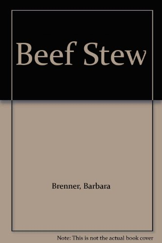 9780394910291: Beef Stew