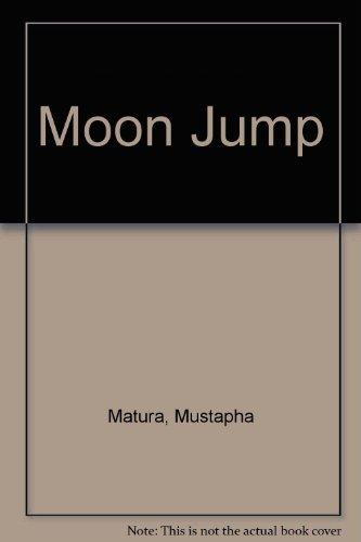 9780394919768: Moon Jump