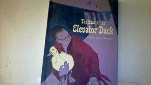 9780394921150: Case of Elevator Duck
