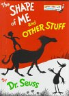 9780394926872: The Shape of Me and Other Stuff (Bright & Early Book, Be 16)