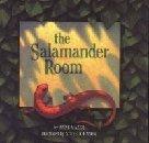 9780394929453: The Salamander Room