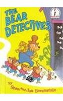 9780394931272: The Bear Detectives (Beginner Books(R))