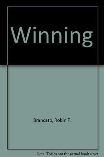 9780394935812: Winning