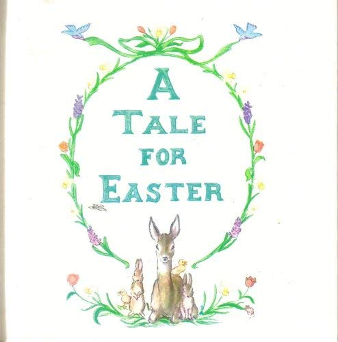 9780394944043: A Tale for Easter