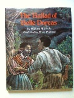 9780394946450: The Ballad of Belle Dorcas
