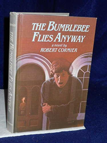 9780394961200: The Bumblebee Flies Anyway