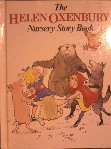 9780394975191: Helen Oxenbury Nursery Storybook