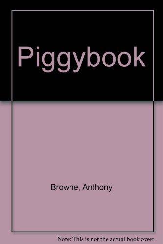 9780394984162: Piggybook
