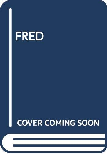 9780394986272: Fred