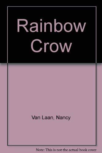 9780394995779: Rainbow Crow: A Lenape Tale