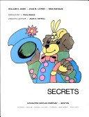 9780395005811: Secrets (Houghton Mifflin)