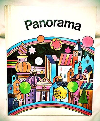 9780395005835: Panorama