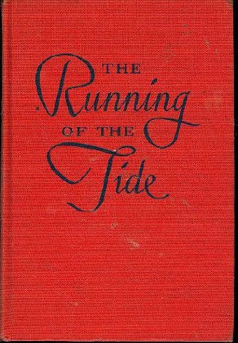 9780395076972: The Running of the Tide