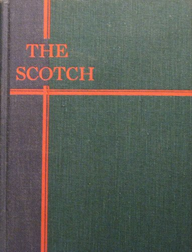 9780395077153: The Scotch