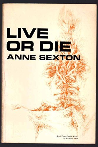 9780395081808: Live or Die