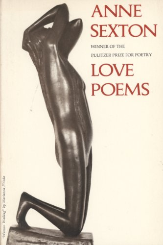 9780395081839: Love Poems