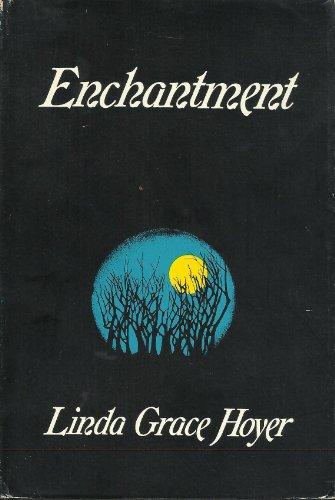 9780395120446: Enchantment,: A novel