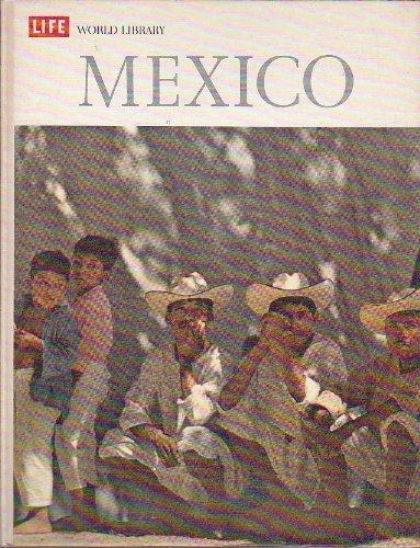 Mexican-American Authors, (Multi-Ethnic Literature): Americo Paredes &
