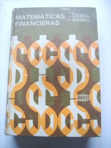 9780395140239: Mathematics of Finance