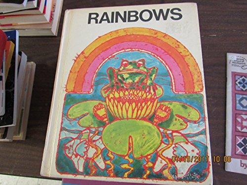 9780395161692: Rainbows