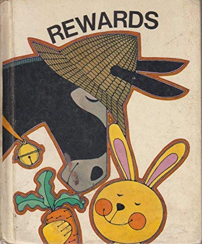 Rewards (9780395161722) by Durr, William K.