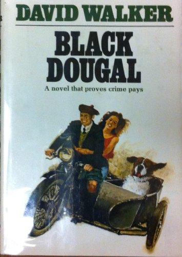 9780395171288: Black Dougal