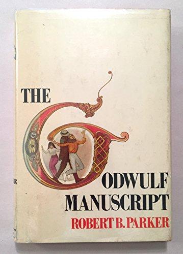 9780395180112: The Godwulf Manuscript