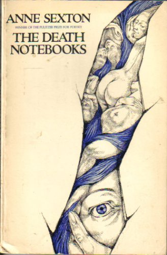 9780395182819: The Death Notebooks