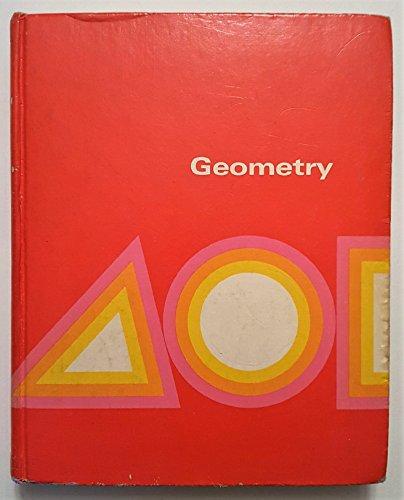 Geometry: Ray C Jurgensen